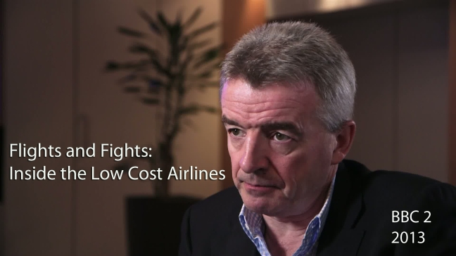 low-cost-airlines