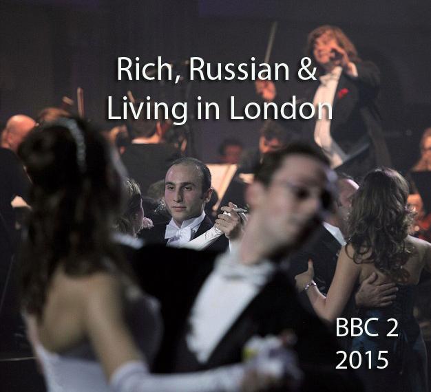 rich-russians